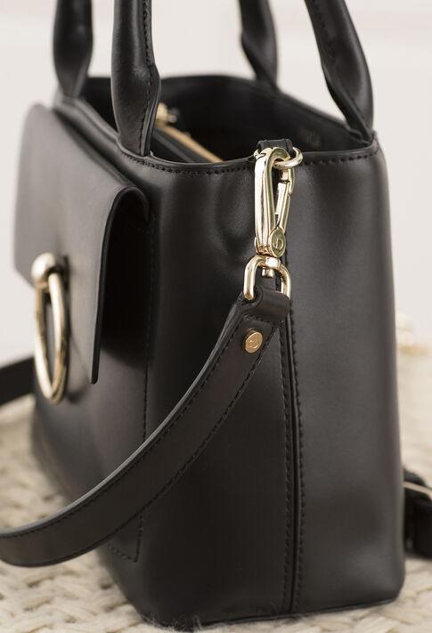 ANOUCK SMALL : Sacs et Maroquinerie couleur Noir