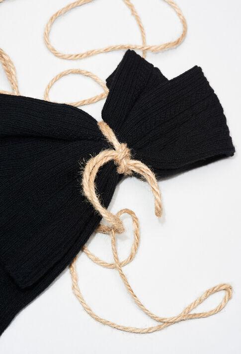 MAJESTEH19 : Autres accessoires couleur NOIR