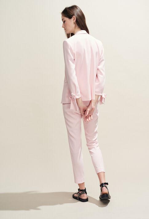 VIRGIL : Tout à -50% couleur ROSE