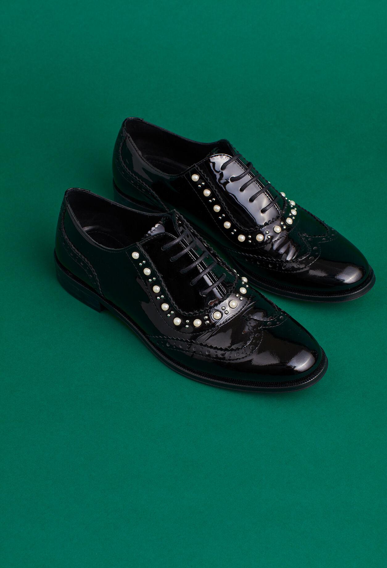 Pierlot Chaussures Ter Alexis Pierlot Claudie Alexis Chaussures Claudie Ter Ter Alexis wSv8WFUqRR