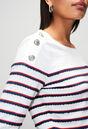 TAYLORH19 : T-Shirts couleur ECRU
