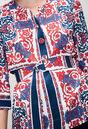 BEGONIAH19 : Tops et Chemises couleur PRINT