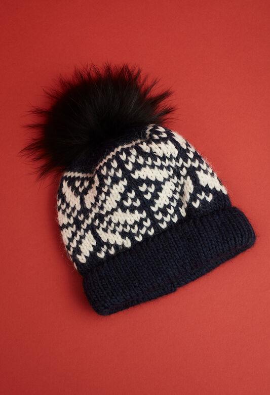 aa9c29493c148 Bonnets et gants   Claudie Pierlot