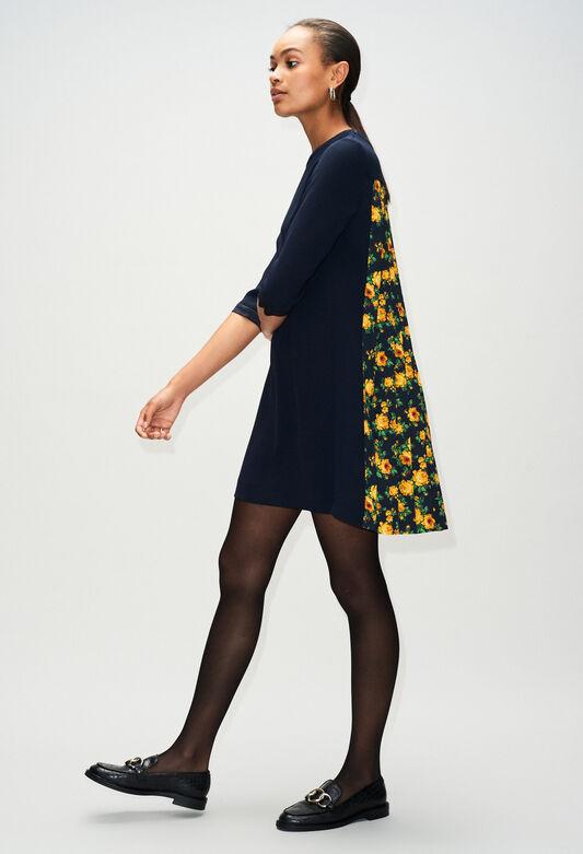 7e50b2f4ec09c Robes : Robe élégante, robe habillée | Claudie Pierlot