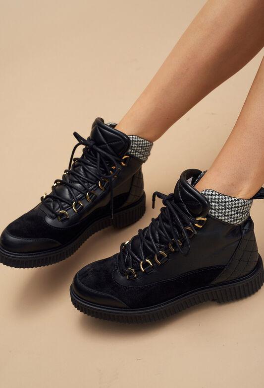 2ec3313c3ce58 Tous les accessoires - Chaussures   Accessoires femme   Claudie Pierlot