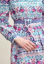 RALTO : Jolis Jours couleur MULTICO