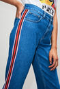 PRISCAH19 : Nouvelle Collection couleur JEAN