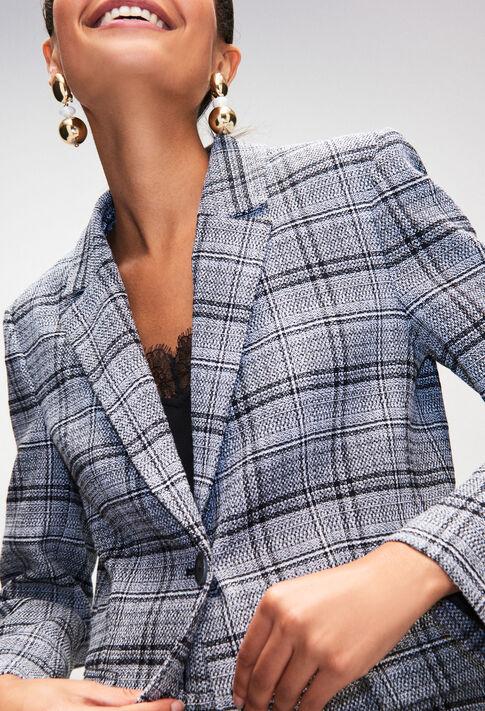 VOEUXH19 : Vestes couleur BICOLORE