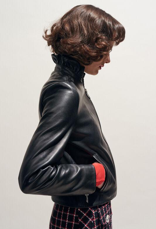 579d57710bd Manteau chic femme   blousons et manteaux