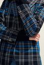 VIRGINIO : Vestes couleur Multico