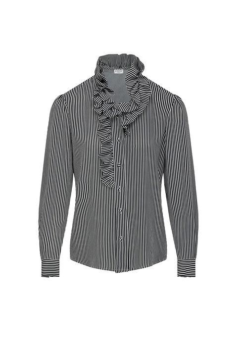 BELLAH19 : Tops et Chemises couleur RAYURES