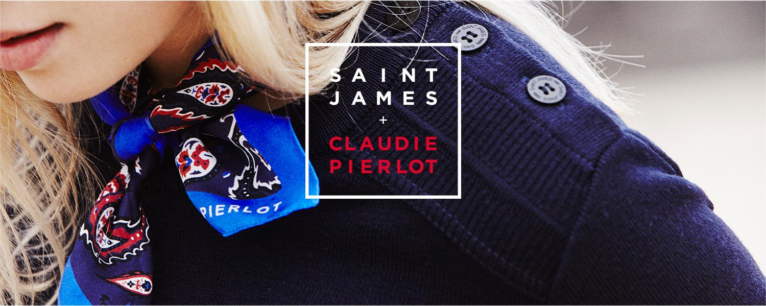 fresh styles best shoes reliable quality pull saint james soldes,Chandail pour homme GALIOTE V R ...