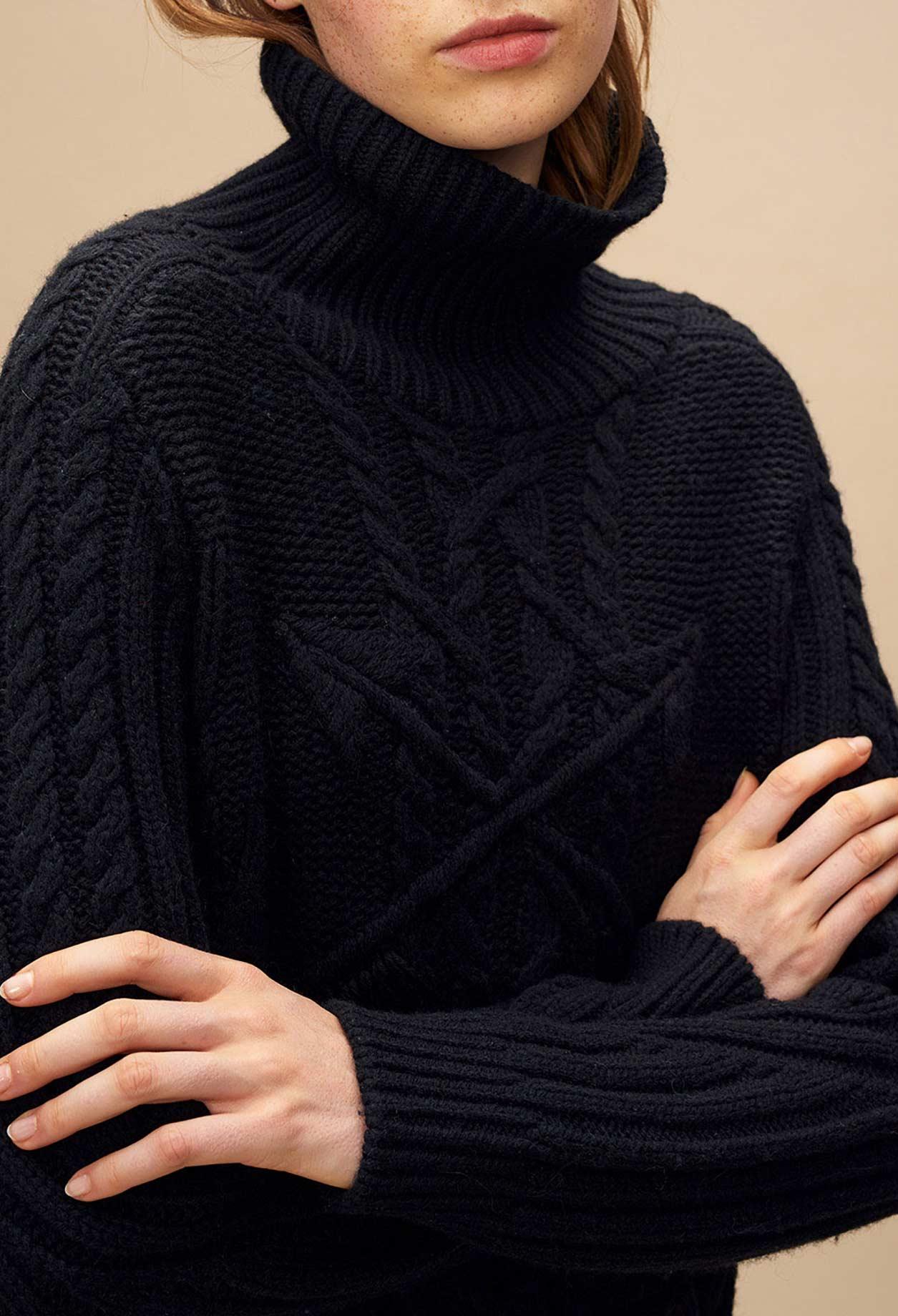 MATHEW - Robes   Claudie Pierlot e21e8c70a0e8