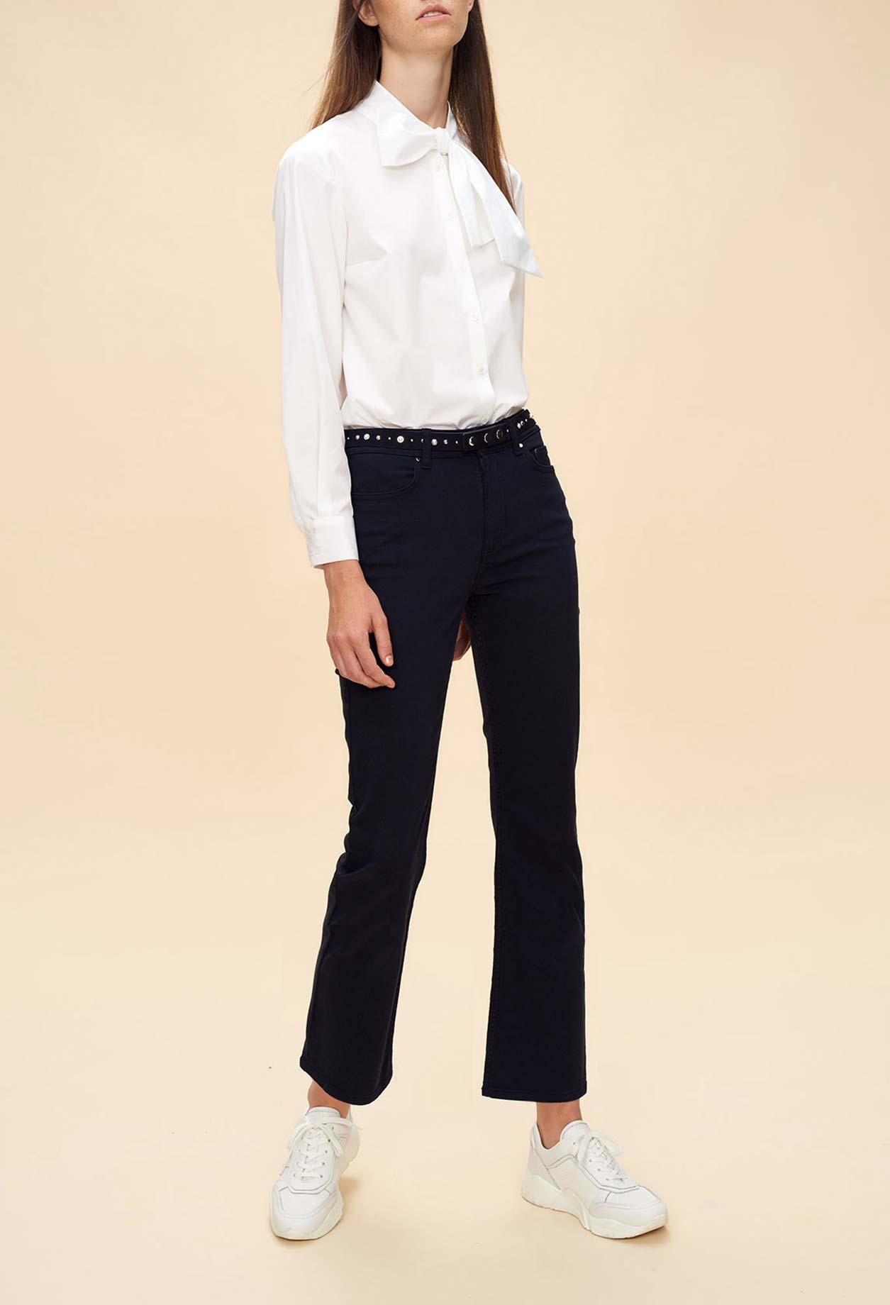 PATIO - Pantalons et Jeans   Claudie Pierlot 305ca590153